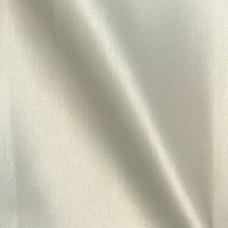 Ткань Galleria Arben HORION 17