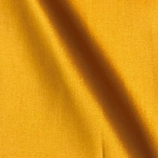 Ткань Galleria Arben HORION 27