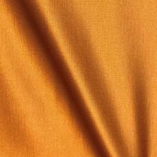 Ткань Galleria Arben HORION 28