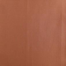 Ткань Galleria Arben HORION 38