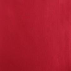 Ткань Galleria Arben HORION 43
