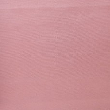 Ткань Galleria Arben HORION 52