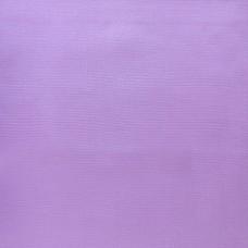 Ткань Galleria Arben HORION 53