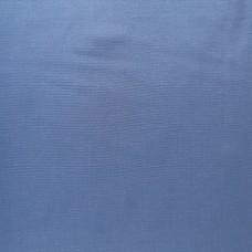 Ткань Galleria Arben HORION 62