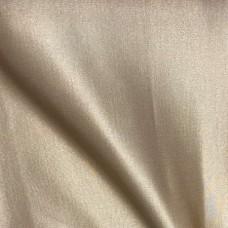 Ткань Galleria Arben HORION 81