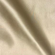 Ткань Galleria Arben HORION 82