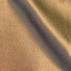 Ткань Galleria Arben HORION 84