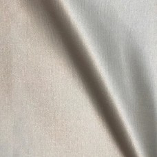 Ткань Galleria Arben HORION 97