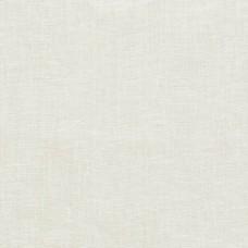 Ткань Galleria Arben AIRSHOW 06 SNOW