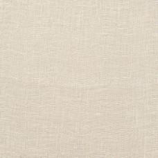 Ткань Galleria Arben AIRSHOW 11 NOUGAT