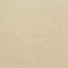 Ткань Galleria Arben AIRSHOW 12 MACAROON