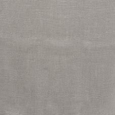 Ткань Galleria Arben AIRSHOW 14 FOSSIL
