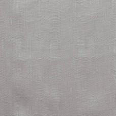 Ткань Galleria Arben AIRSHOW 15 GARGOYLE