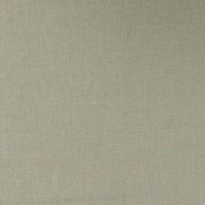 Ткань Galleria Arben AUTHOR 03 LINEN