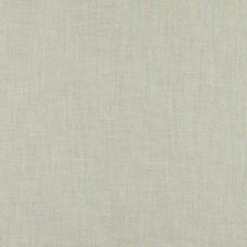 Ткань Galleria Arben BASAL 14 LINEN