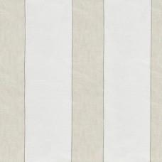 Ткань Galleria Arben DELAY 22 HEMP