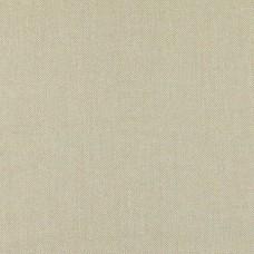 Ткань Galleria Arben PRIMAIR 08 LINEN