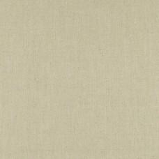 Ткань Galleria Arben RUDIMENT 11 LINEN