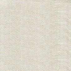 Ткань Galleria Arben SURVIVAL 10 LINEN