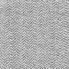 Ткань Galleria Arben SURVIVAL 48 SILVER