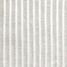 Ткань Galleria Arben TANGIBLE 42 CEMENT
