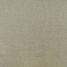Ткань Galleria Arben EGO PLAIN 002