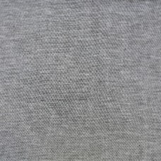 Ткань Galleria Arben EGO PLAIN 008