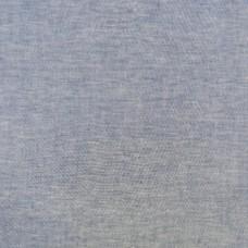 Ткань Galleria Arben EGO PLAIN 015