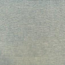 Ткань Galleria Arben EGO PLAIN 017