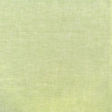 Ткань Galleria Arben EGO PLAIN 018