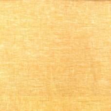 Ткань Galleria Arben EGO PLAIN 022