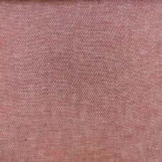 Ткань Galleria Arben EGO PLAIN 026