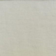 Ткань Galleria Arben EGO PLAIN 027