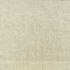 Ткань Galleria Arben EGO STRIPED 001