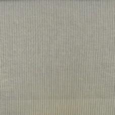 Ткань Galleria Arben EGO STRIPED 002