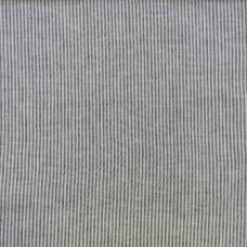 Ткань Galleria Arben EGO STRIPED 008