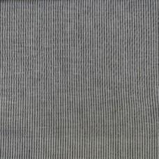 Ткань Galleria Arben EGO STRIPED 009