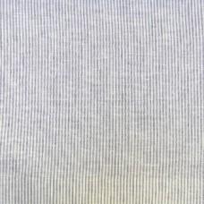 Ткань Galleria Arben EGO STRIPED 013
