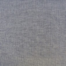 Ткань Galleria Arben EGO STRIPED 015