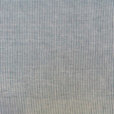 Ткань Galleria Arben EGO STRIPED 017