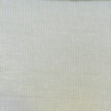 Ткань Galleria Arben EGO STRIPED 018