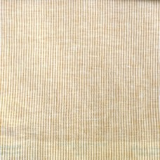 Ткань Galleria Arben EGO STRIPED 022