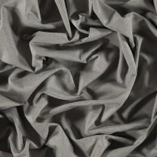Ткань Galleria Arben MALDIVES 01 SILVER