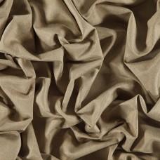 Ткань Galleria Arben MALDIVES 12 SEAGRASS
