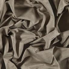 Ткань Galleria Arben MALDIVES 13 GARGOYLE