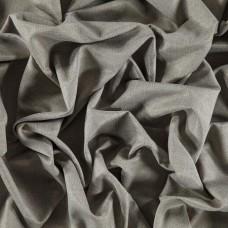 Ткань Galleria Arben MALDIVES 15 PLATINUM