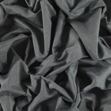 Ткань Galleria Arben MALDIVES 16 CHARCOAL