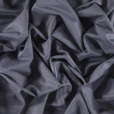 Ткань Galleria Arben MALDIVES 18 PLUM