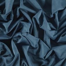 Ткань Galleria Arben MALDIVES 20 CAPTAIN