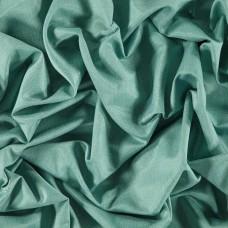 Ткань Galleria Arben MALDIVES 24 MINERAL
